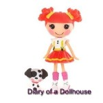 Lalaloopsy Mini Dolls – Series 6