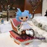 Lalaloopsy Mini Merry Christmas