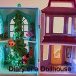 Fisher Price Beanstalk Toy Shop Thrift Store Find