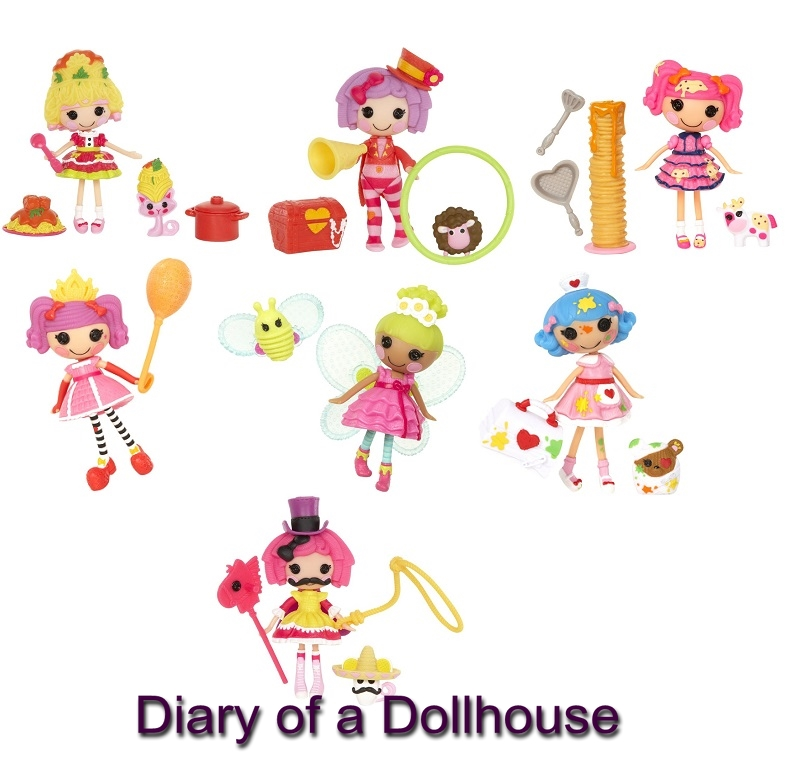 lalaloopsy dolls names 1000 images about lalaloopsy on pinterest