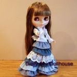 Neo Blythe Dolls By Takara Tomy – And A Complete List